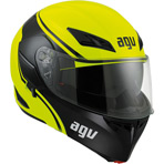 Shop AGV Numo Evo Helmets