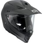 Shop AGV AX-8 Dual Evo Helmets