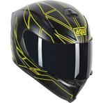 Shop AGV Closeout Helmets