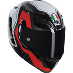 Shop AGV GT Veloce Helmets