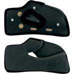 Shop AGV Helmet Parts & Accessories