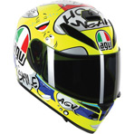 Shop AGV K3/SV Helmets