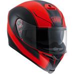 Shop AGV K5/S Helmets