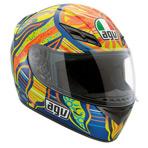 Shop AGV Rossi Helmets