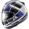 Shop Arai Quantum-X Helmets