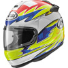 Shop Arai Vector 2 Helmets