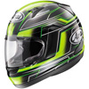 Shop Arai RX-Q Helmets
