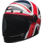 Shop Bell Bullitt Helmets