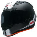 Shop Bell Closeout Helmets