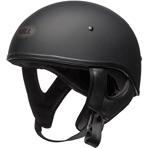 Shop Bell Pit Boss Helmets