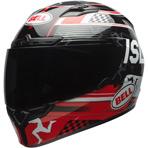 Shop Bell Qualifier / DLX Helmets