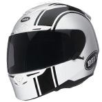 Shop Bell RS-1 Helmets