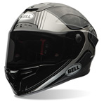 Shop Bell Star Helmets