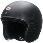 Shop Bell Custom 500 Helmets
