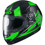 Shop HJC Youth Helmets