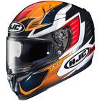 Shop HJC Closeout Helmets
