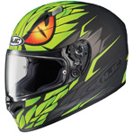 Shop HJC FG-17 Helmets