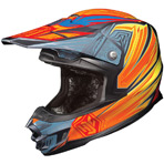 Shop HJC Off Road Helmets