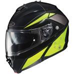Shop HJC IS-Max II Helmets