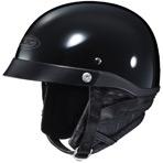 Shop HJC Open Face Helmets