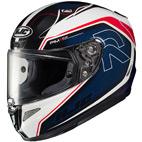 Shop HJC RPHA 11 Pro Helmets