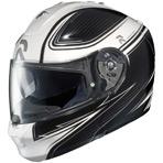 Shop HJC Modular Helmets