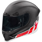 Shop Icon AirFrame Pro Helmets