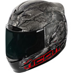 Shop Icon Airmada Helmets