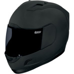 Shop Icon Alliance Helmets