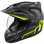 Shop Icon Variant Helmets