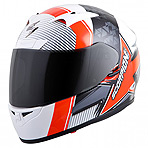 Shop Scorpion Closeout Helmets