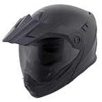 Shop Scorpion EXO-AT950 Helmets