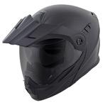 Shop Scorpion EXO-AT950 Helmets