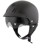 Shop Scorpion EXO-C110 Helmets