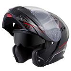 Shop Scorpion EXO-GT920 Helmets