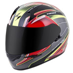 Shop Scorpion EXO-R410 Helmets
