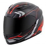 Shop Scorpion EXO-R710 Helmets