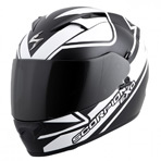 Shop Scorpion EXO-T1200 Helmets