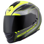 Shop Scorpion EXO-T510 Helmets