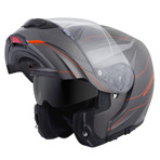 Shop Scorpion EXO-GT3000 Helmets