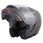 Shop Scorpion EXO-GT3000 Helmets