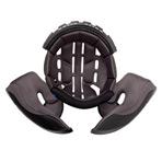 Shop Scorpion Helmet Parts and Accessories