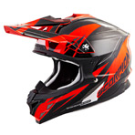 Shop Scorpion VX-35 Helmets