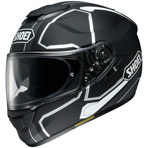 Shop Shoei GT-Air Helmets