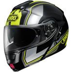Shop Shoei Neotec Helmets