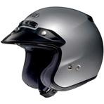 Shop Shoei RJ Platinum R Helmets