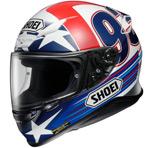 Shop Shoei Closeout Helmets