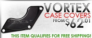 Vortex Case Covers