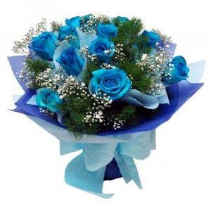 Flower delivery in Dubai UAE