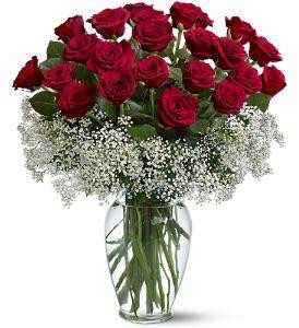 Flower delivery in Dubai UAE